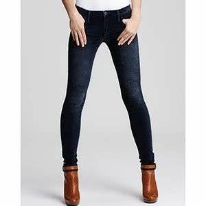 JOE'S Jeans Gray Velvet Jegging Pants 31 Fall
